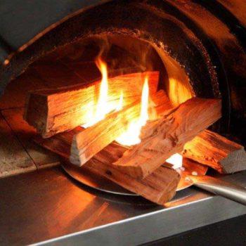 pizza-oven-camberwell