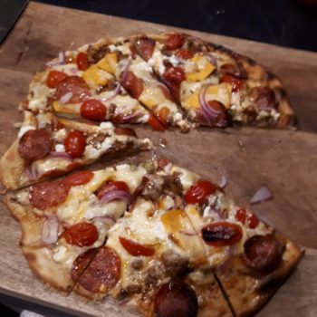 coolikngpizzas (1)