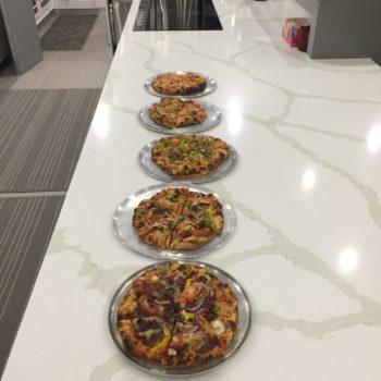 coolikngpizzas (2)