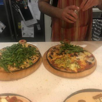 coolikngpizzas (3)