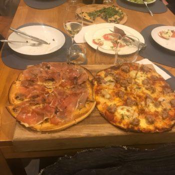 coolikngpizzas (4)